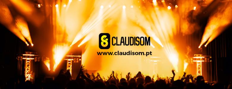 claudisom_img_timeline